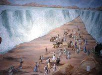 Krahasimi ndërmjet dy rrëfimeve për profetët  Musa dhe Jusufi, alejhuma selam