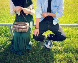 Përse bashkëshortët gënjejnë njëri-tjetrin?!