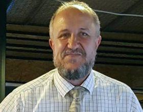 """Biznesmeni shqiptar: """"Me ndihmën e Allahut, sivjet puntorëve do u jap 14 rroga"""""""