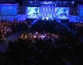 Kanadë: Do të mbahet konventa e muslimanëve perëndimor