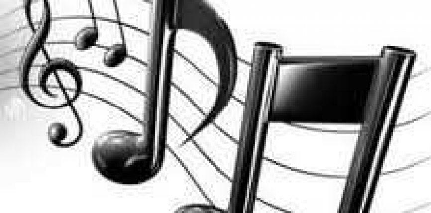 Demët që muzika le tek njeriu