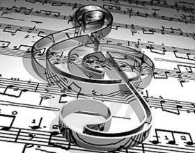 Studim: Muzika, televizioni, leximi dhe depresioni!