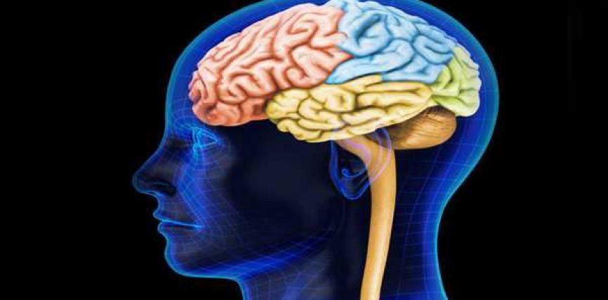 Neurologjia regjistron keta tipa te dhembjes se kokes: