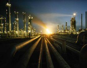 10 shtetet me rezervat më të mëdha të naftës