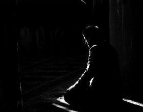 Namazi dhe el Fatiha-ja