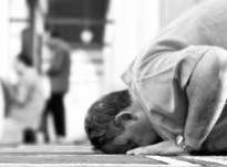 Namazi dhe vlera e tij në Islam