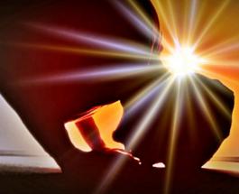 Lutjet e të pikëlluarit dhe të atij që ka dhimbje shpirtërore