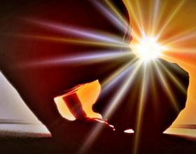 DUAJA (Lutja) NË RREZIK FATKEQËSIE