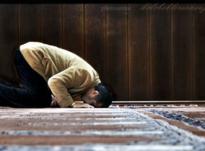 Kurrë mos i harro tri lutje kur je në sexhde