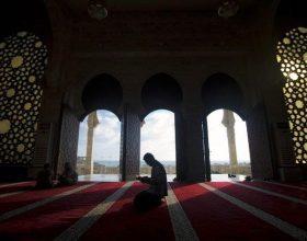 Vlera qe ti i kushton Islamit ne zemren tende eshte e njejte me vleren qe zemra jote i kushton namazit