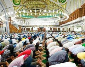 Ja çfarë u mungon muslimanëve sot