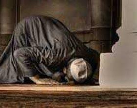 Falja e namazit të sabahut mbronë nga sëmundjet e zemrës