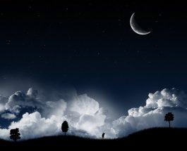 Mrekullitë shkencore mjekësore në namazin e natës