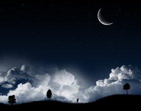 Nëse shef gjatë gjumit në ëndërr diçka qe të shqetëson