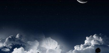 Disa mrekulli të Kur'anit -Drita dhe terri-