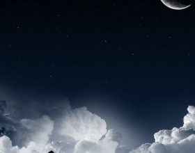 Efekti i lutjeve të mbrëmjes