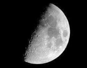 Nata e mesit e muajit Sha'ban dhe nata e mirë e Beratit