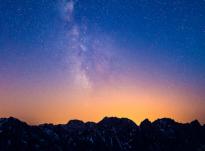 Mirësitë dhe karakteristikat e natës së Kadrit