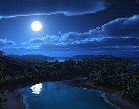 Pjesa e tretë e natës – Ne këtë pjesë të natës lutjet pranohen