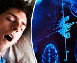 Nëse gërhisni natën mund të rrezikoheni nga kjo sëmundje