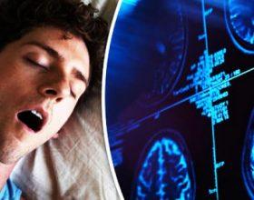 PARALAJMERIM: Nëse gërhisni natën mund të rrezikoheni nga kjo sëmundje