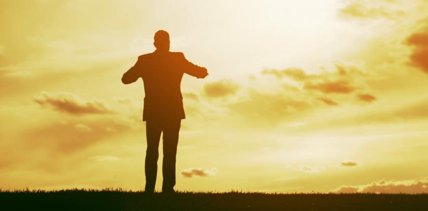Si ta kuptosh që Allahu të do