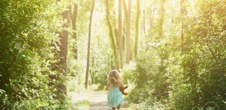 10 arsyet pse natyra është më e mirë se mjekësia