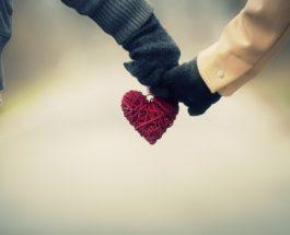 Dashuri do të thotë