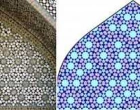 Inxhinierët e xhamive në Lindjen e Mesme, 500 vjet para shkencës moderne
