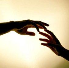 Mos u dëshpëro ngase me bamirësitë tua ke siguruar mirënjohje