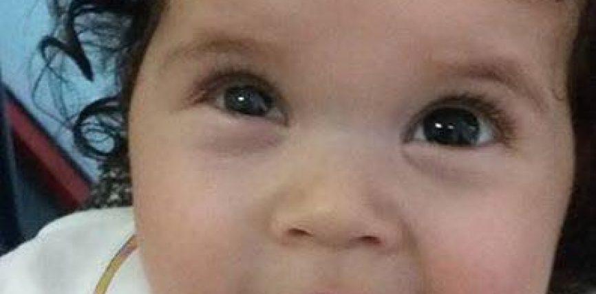 Keisi vetëm 7 muajshe ka nevojë për ndihme dhe lutje