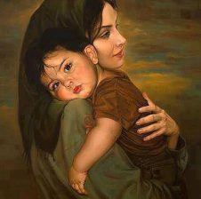 Mami cila ka qenë dita më e bukur e jetës tënde?