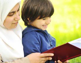 Këshilla të mrekullueshme për nënat