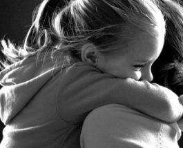 10 parimet për të qenë një nënë e qetë dhe më pak e stresuar