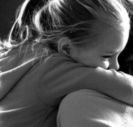 8 shenja të padiskutueshme që ju jeni një nënë e shkelqyer, edhe pse ndjeheni ndryshe