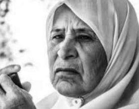 E la nënën në shtëpinë e pleqve, kur shkoi ta takojë, ajo i tha diçka që e la pa fjalë…Lexoje