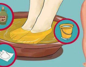 Si të lehtësoni me sukses dhembjet e nervit shiatik brenda 10 minutave, me këtë metodë