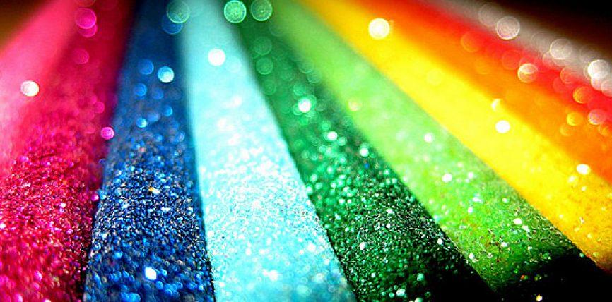 Ndryshimi i ngjyrave është argument dhe provë për mrekullinë e fuqisë së Krijuesit