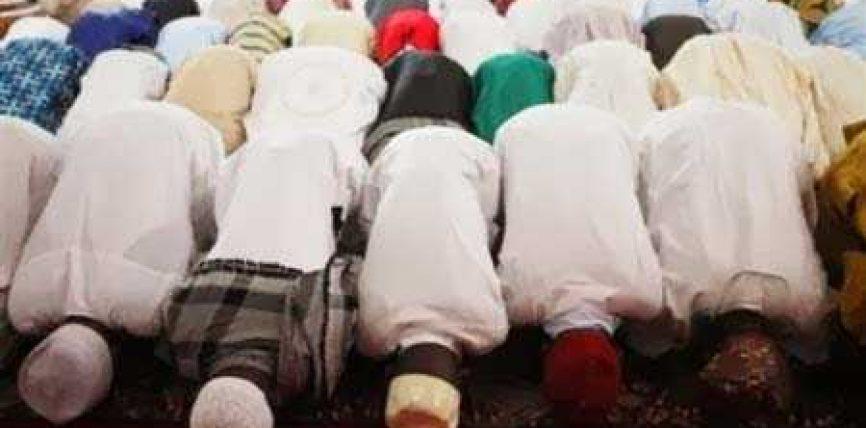 Nigeri, krishterët me të madhe konvertohen në Islam