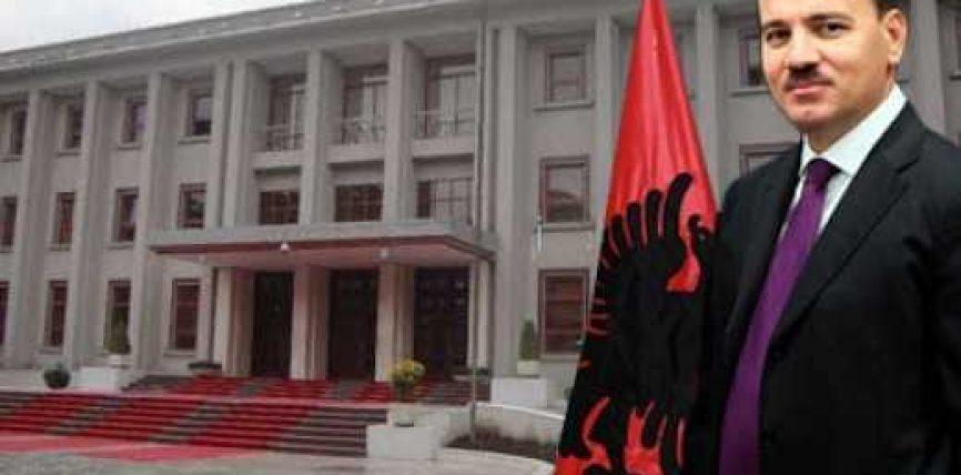 Presidenca: Maxhoranca e re, kërcënime e shantazhe ndaj Nishanit