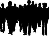 Njerëzit mësyshmarrës i takojnë një prej tre kategorive