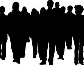 Efektet psikologjike dhe sociale të moralit të keq