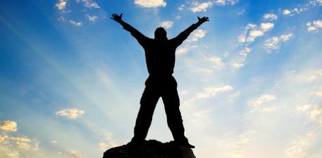 Përpara se të deshpërohesh dhe ta mallkosh vetën për deshtimin tënd, mendo për këto gjëra fillimisht se pse dështove