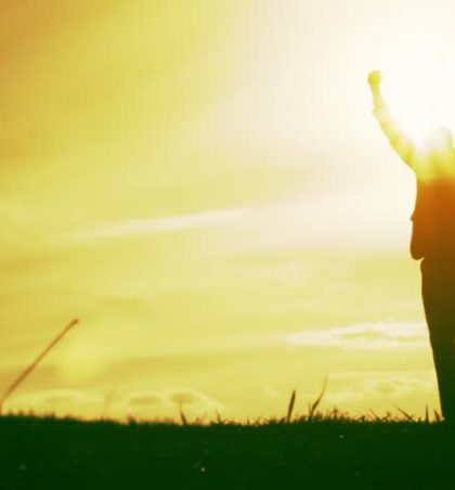 15 hapa te ndërtimit të personalitetit të fuqishëm