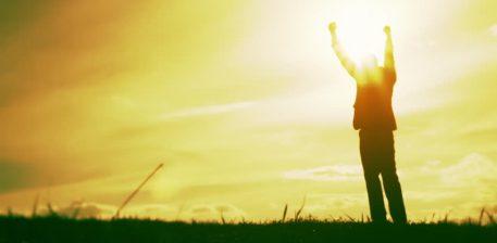 Këshilla të dobishme për një jetë të lumtur