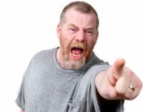 Pse njerëzit nevrikë sëmuren më shpesh?