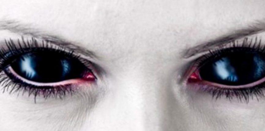 12 shenja paralajmëruese, se keni të bëni me një person që është i lig