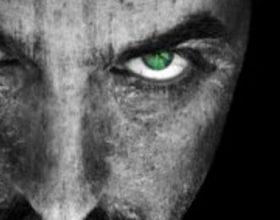 9 shenja paralajmëruese që tregojnë se dikush në jetën tuaj është i keq, qëndrojini sa më larg!