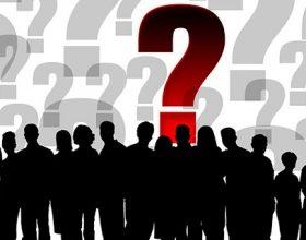 7 shenja të njerëzve te vërtetë dhe fals, nga te cilët duhet të keni kujdes