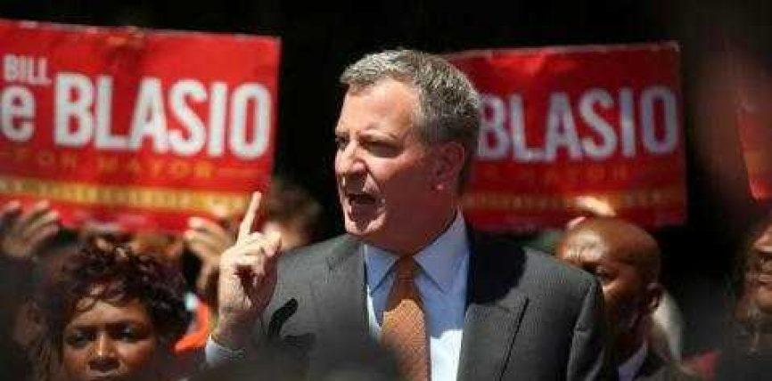 SHBA – Kandidati për bashkinë e Nju Jorkut propozon ditë pushimi edhe për festat myslimane